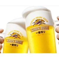 【名物料理と生ビールのセット】晩酌セット付プラン