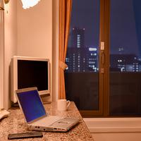 ◆日帰り◆深夜2時〜23時まで最大21時間ご滞在OK<お食事なし>