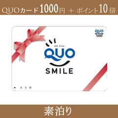 【駐車場&Wi-Fi無料★】 ポイント10倍+1泊:QUOカード1000円付プラン/素泊り