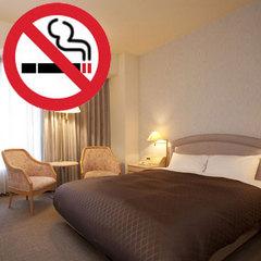 ◇禁煙◇スタンダードダブルルーム(23平米)