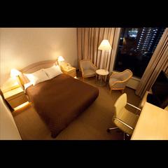 【秋冬旅セール】 最大24時間ステイOK♪シティホテルでカップルプラン