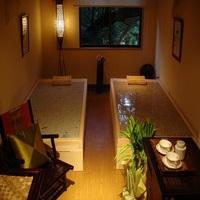 ◆楽天限定プラン◆満開の桜を表現した和牛石焼ステーキと癒しの特典付きプラン