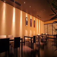 ◆桜花爛漫プラン・レストラン食◆『お花見久兵衛をお選び頂いたからには堪能していただきたい会席料理』