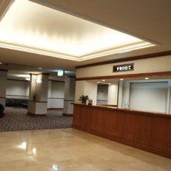 秋沢ホテル 関連画像 4枚目 楽天トラベル提供
