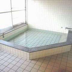 大浴場でゆったり【喫煙シングル】素泊まりプラン