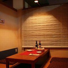 『おもてなし夕膳』御宿泊プラン/ 2食付