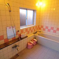 【フィンランド製ログハウスC】2名〜10名◆1棟50600円〜◆100平米寝室3部屋露天風呂付