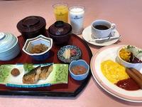 富良野ゴルフコースで大自然を満喫♪ゴルフパックプラン(朝食付き)