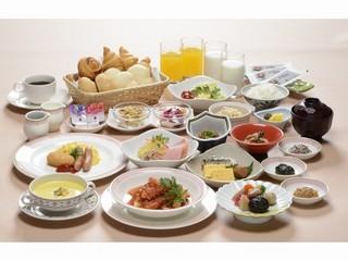 《期間限定》2食付◆富良野とぷりぷり牡蠣で有名厚岸の美味しいがコラボ♪ いちおしディナープラン