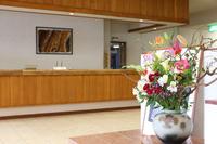 ◆季節の和食会席を食す◆1泊2食付きプラン