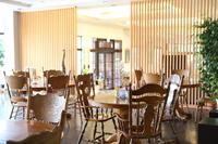 【お部屋食】◆季節の和食会席を食す◆1泊2食付きプラン