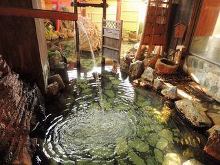 鹿児島3大特産きびなご・鰹・豚骨付【夕食はゆっくり部屋食♪】