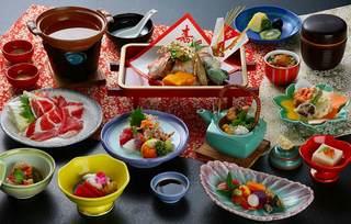アニバーサリープラン(還暦・古希・喜寿・米寿)(夕食・朝食付)