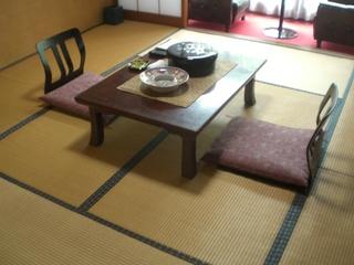 【頑張ってます福島】東北の応援ありがとうございます!飯坂温泉・被災地支援復興プラン 【夕食朝食つき】