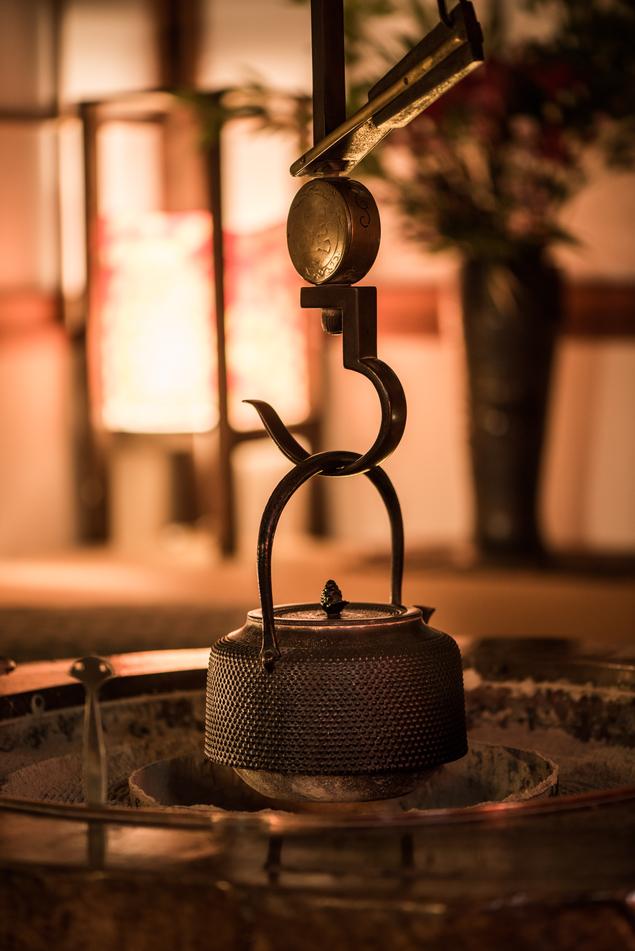 青根温泉 岡崎旅館 関連画像 4枚目 楽天トラベル提供
