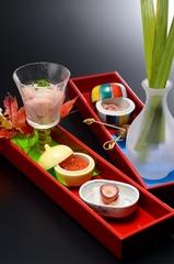 【飲み放題】季節の味わいプラン'酒楽'