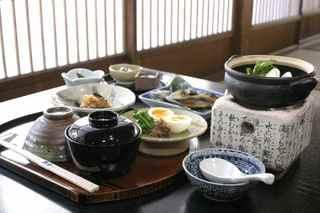 【平日限定】一泊朝食付きプラン