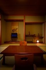 別館和室2階(8又は10畳)