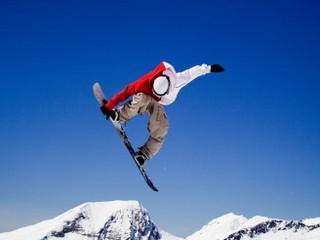 ◆◆【星野リゾート アルツ磐梯】のリフト1日券が付いたオトクなプランです♪
