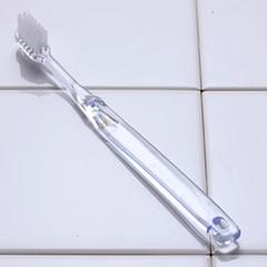 【 プレミアム歯ブラシ MISOKA付宿泊プラン 】