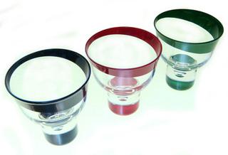 ◆女性限定・会津の酒蔵・ほろ酔いプラン◆【スパークリング日本酒+会津塗グラスをお土産に】