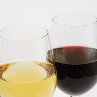 【記念日プラン】ワインハーフボトル&フルーツケーキ付!夕食はマルスコイバイキングで◎