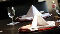 【二人旅】<夕朝食付き・雅コース>食事に合わせたソムリエセレクト「ペアリングワインセット3種付き」