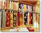 """当館人気★""""お好み色浴衣&地酒""""温泉情緒満喫プラン"""