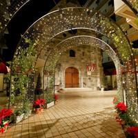 【春夏旅セール】【Monterey Style】スタンダードステイ<素泊まり>