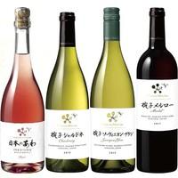 【3/25一夜限りのワインイベント】椀子(マリコ)ワイナリー長のオンライントークショー&ディナー