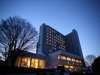 (1日10室限定)最大22時間のホテルステイでハイティ・夕食・朝食ブッフェ付きで贅沢三昧!