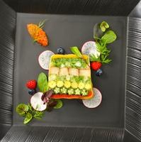 【スタンダード・2食付】<セレクトディナー2> 和・洋・鉄板焼からお選びいただくプラン