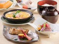 室数限定 料理長こだわりの銀鱈西京焼き特別朝食を堪能 〜本当に美味しい朝ごはんをあなたに〜
