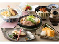 館内利用券1名様あたり2000円分・伝統の焼き菓子「オレンジケーキ」付きプラン 素泊まり