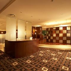 【直前限定】ホテル朝食を特別料金でご案内!朝食ブッフェと和朝食、二つのレストランからお選び頂けます