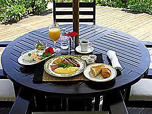 ≪期間限定≫2連泊15%OFF&朝食付きプラン