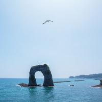 【定番】時間を気にせず離島滞在を満喫。離島で過ごすのんびり旅時間◆素泊り