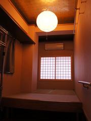 【特別室】和室4畳