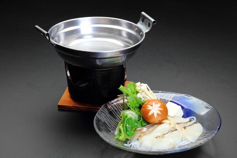 富士河口湖温泉 ホテルニューセンチュリー image