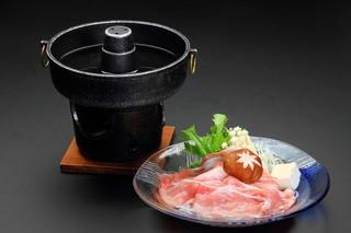 ■ そうだ・・富士山を見に行こう!<特別/割引プラン> 御夕食は安全安心に別部屋個室で