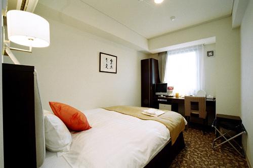 函館リッチホテル五稜郭 関連画像 1枚目 楽天トラベル提供