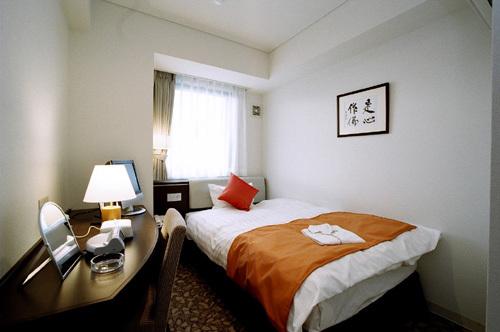 函館リッチホテル五稜郭 関連画像 12枚目 楽天トラベル提供