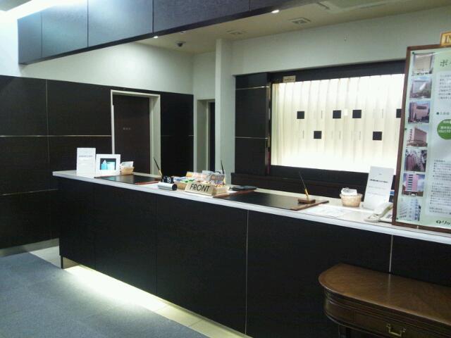 函館リッチホテル五稜郭 関連画像 3枚目 楽天トラベル提供