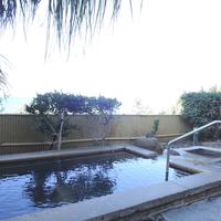 【夕食付】朝の時間をゆっくり♪ 絶景露天風呂+多彩なお風呂で温泉満喫
