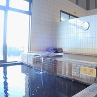 【スタンダード2食付】東シナ海を望む絶景露天風呂で気分爽快 ※現金特価
