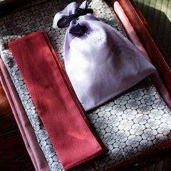 【平日限定】温泉と料理を満喫『癒しの1人旅』プラン