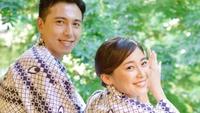 ●カップル・ご夫婦さん限定●ワンドリンク特典付き♪霧島巡る2人旅