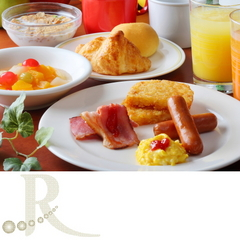 【2食付き】仙台市へのビジネスや旅行にオススメ 夕朝食付きプラン