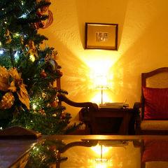 気軽に楽しむ客室露天&高原の目覚めは最高 《1泊朝食》