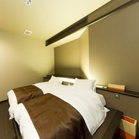 【新装オープン】露天風呂付洋室 二人で過ごすとっておきの上質な空間